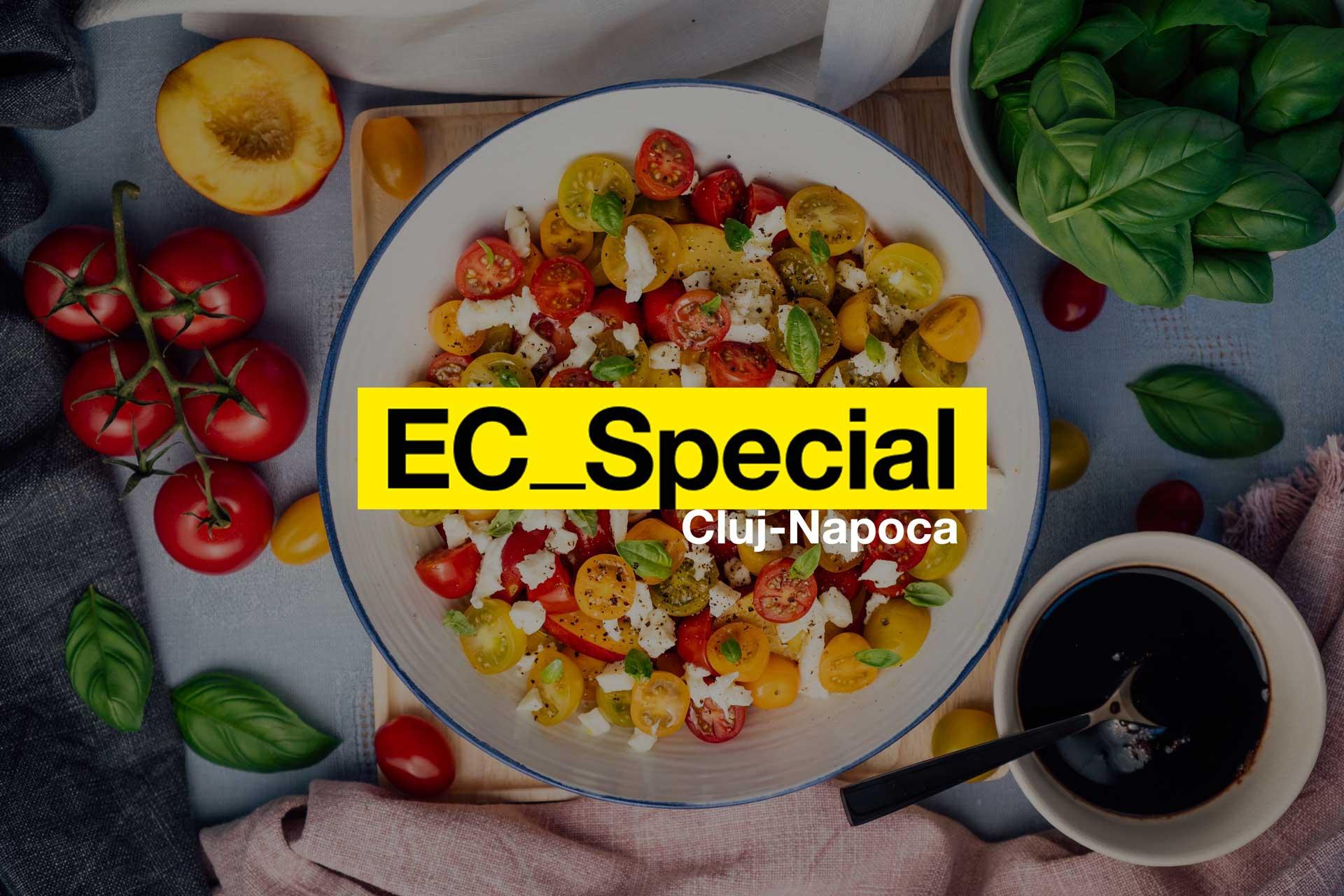 EC_Special_Food_Cluj