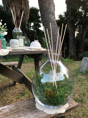 42 - Allestimenti Olfattivi Ciurì Wedding 10 lt