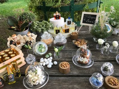 45 - Gadget Wedding Ciurì