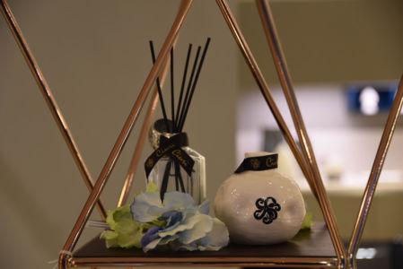 18 - Ciurì Sfera Ceramica Art 300-350 ml