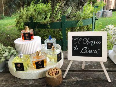 44 - Il Chiosco Di Ciurì Wedding