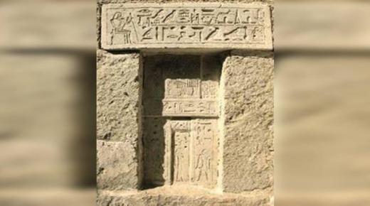 شروط نشر كتاب في مصر