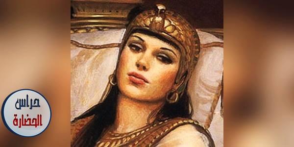 سيدة مصر الأولى – نساء علـى عرش مصر
