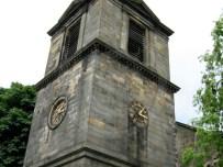 St John Evangelist - Lancaster