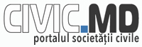 Portalul CIVIC.MD: Activitati ONG, anunturi, granturi, job-uri, voluntariat, evenimente