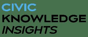 civic-knowledge-insights