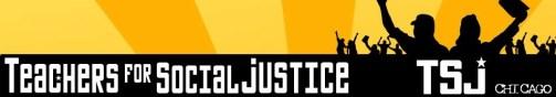 TSJ-Banner