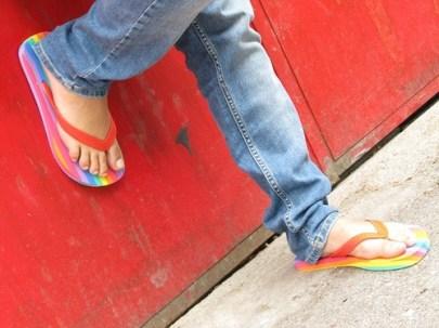 rainbowfactory7