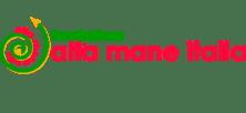alta_mane_Italia