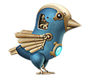 icons-steampunk-twitter