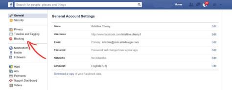 blocking-games-on-facebook-2