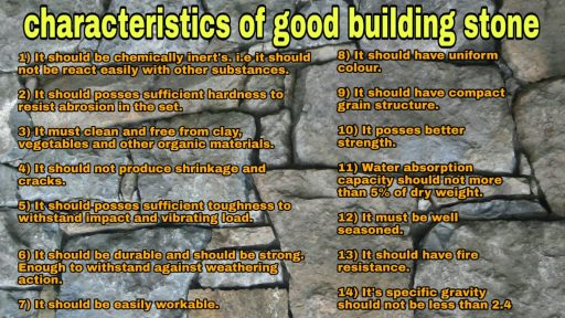 characteristics-of-good-building-stone