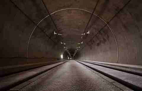 Types of tunnels| Function | Shape and Size |Advantage and Disadvantage