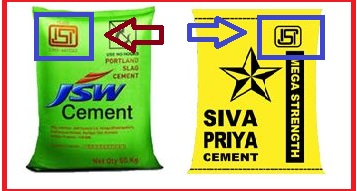 Difference between OPC and PPC Cement