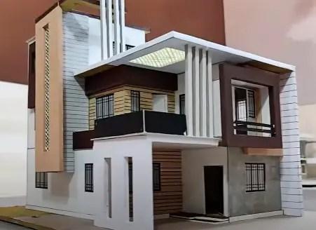 Types of buildings in civil engineering- Purpose requirements of buildings