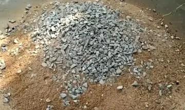 Self Curing Concrete - Application, Advantages, Disadvantages