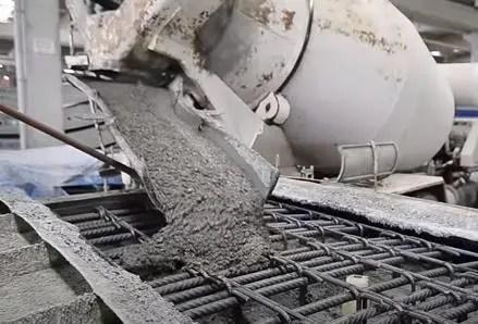 What is green concrete | Advantages, and Disadvantages