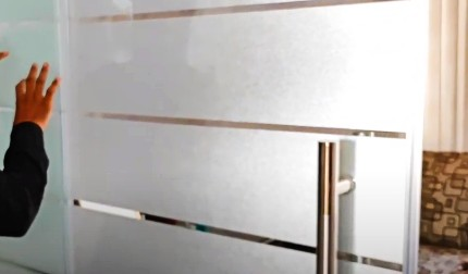 Partition Wall Types   Requirement and Advantages of the partition wall