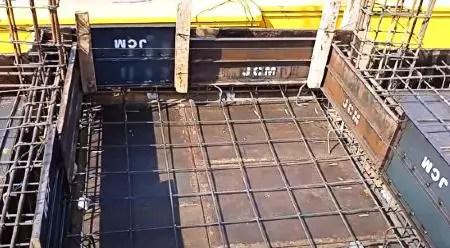 Sunken slab details, Uses, Design | How to waterproof sunken slab?