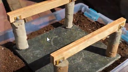 Pier and Beam foundation | Design step, Building process, Cost, Problems