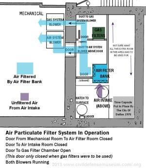 Air Filter Schematics | Wiring Library