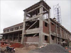 Building-Construction-Services