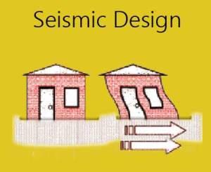 Seismic-Design