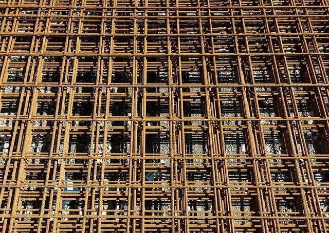 ea30b20c2efd073ecd0b470de7444e90fe76e7d610b317469df0c7 640 Reinforced concrete
