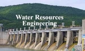 water-resources-engineering