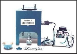Saybolt-Furol-Viscometer-used-for-viscosity-test-of-bitumen-emulsion