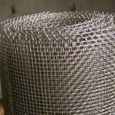 steel-wire-febric-mash