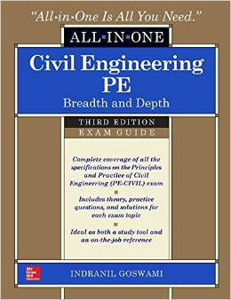 Resources - Civil Engineering Academy