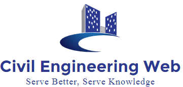 civil engineering web