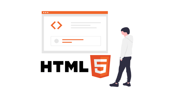 Best HTML and HTML5 tutorial for beginners