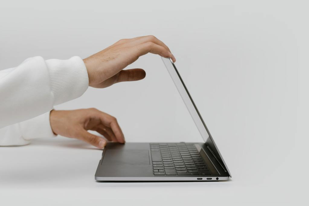 Best laptops for AutoCAD and SketchUp
