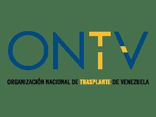Comunicado Público de la Organización Nacional de Trasplante de Venezuela ante la situación de la actividad de donación y trasplante en Venezuela