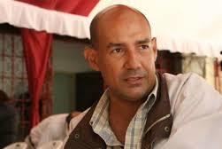 """Carlos Nieto Palma: """"Garantizar los derechos humanos de toda la población privada de libertad es responsabilidad exclusiva del Ministerio para el Servicio Penitenciario"""""""
