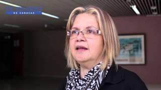 Compromisos con los derechos humanos. Esperanza Hermida