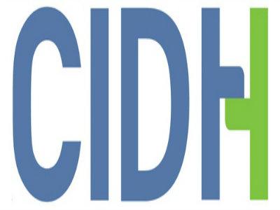 CIDH presenta su Informe Anual