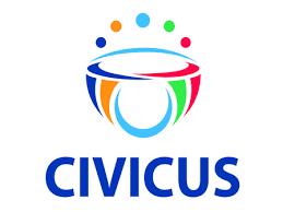 Informe Civicus 2016: Amenazas al Espacio Cívico en América Latina y el Caribe