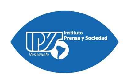 Reporte IPYS:  CONATEL sintonizado con el PSUV