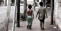 Comunicado Conjunto: Los niños, niñas y adolescentes en situación de calle necesitan protección inmediata