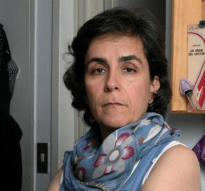 """Susana Raffalli: """"En Venezuela los niños son el eslabón más débil de la crisis alimentaria"""""""