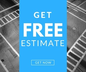 Get Free Home Renovation Estimate Online