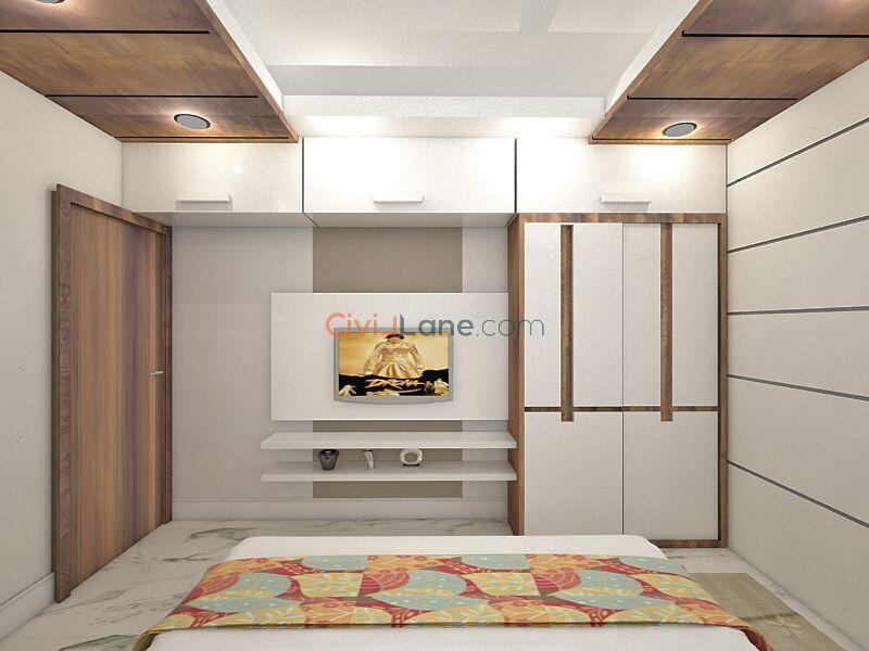 3d interior design service civillane - What to charge for interior design services ...