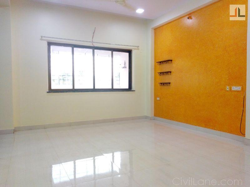 Home Renovation Estimate Mumbai