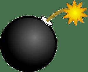 bomb-147841_640