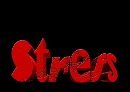 stress-111424__180