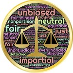 EXPERT WITNESSES: RARELY TOTALLY IMPARTIAL BUT SOME ARE LESS PARTIAL THAN OTHERS