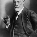 OPENING LINES OF A JUDGMENT: IT STARTED WITH A TWEET: PAGING DOCTOR FREUD